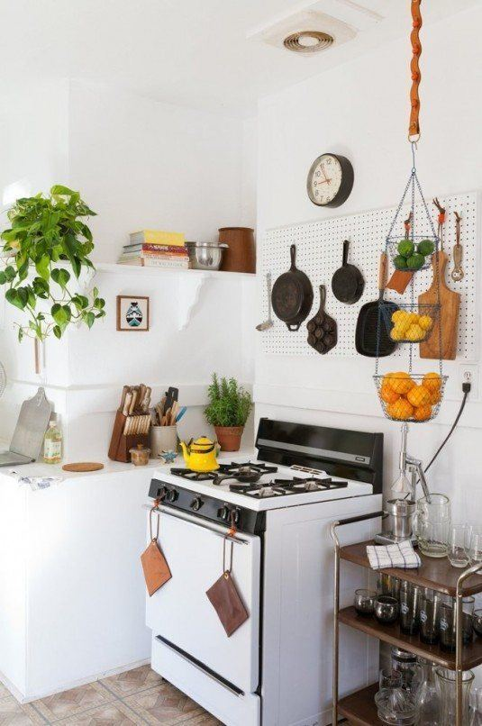 AD-Insanely-Clever-Storage-Solutions-For-Furits-And-Vegetables-12