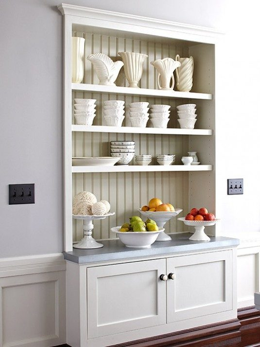 AD-Insanely-Clever-Storage-Solutions-For-Furits-And-Vegetables-14