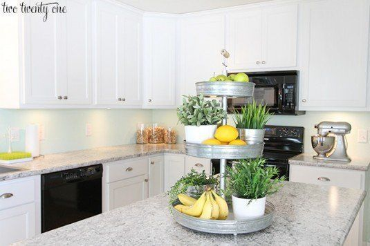 AD-Insanely-Clever-Storage-Solutions-For-Furits-And-Vegetables-15