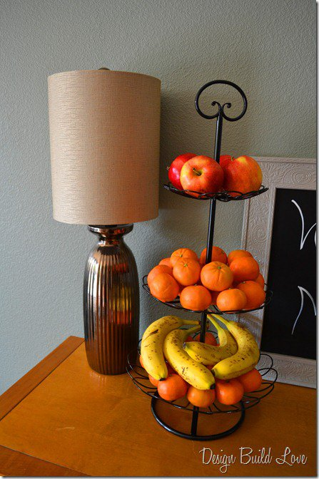 AD-Insanely-Clever-Storage-Solutions-For-Furits-And-Vegetables-16