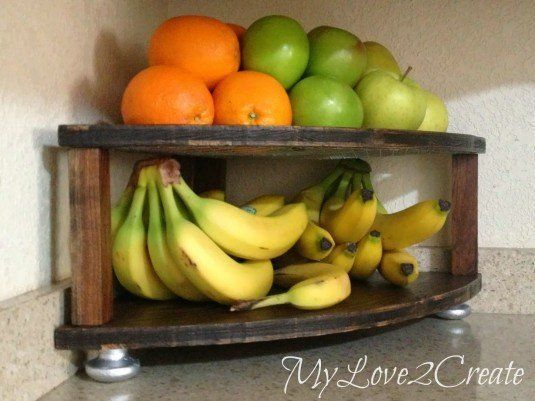 AD-Insanely-Clever-Storage-Solutions-For-Furits-And-Vegetables-17