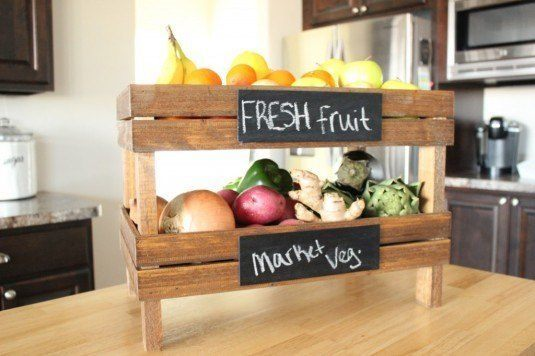 AD-Insanely-Clever-Storage-Solutions-For-Furits-And-Vegetables-19