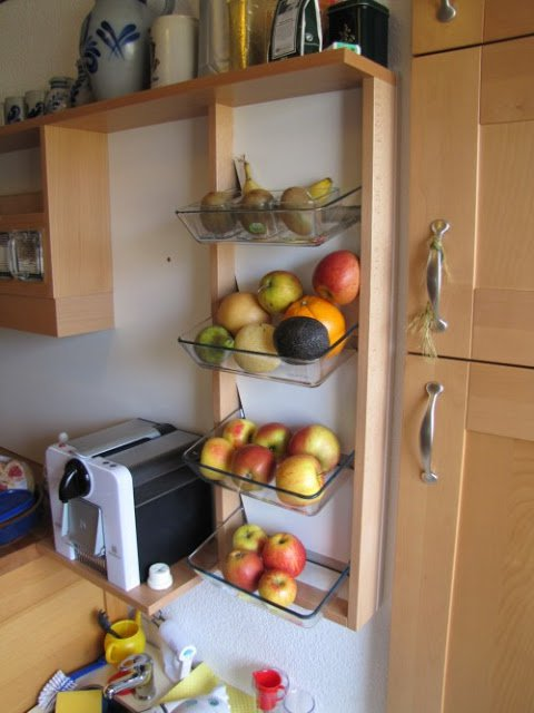 AD-Insanely-Clever-Storage-Solutions-For-Furits-And-Vegetables-21