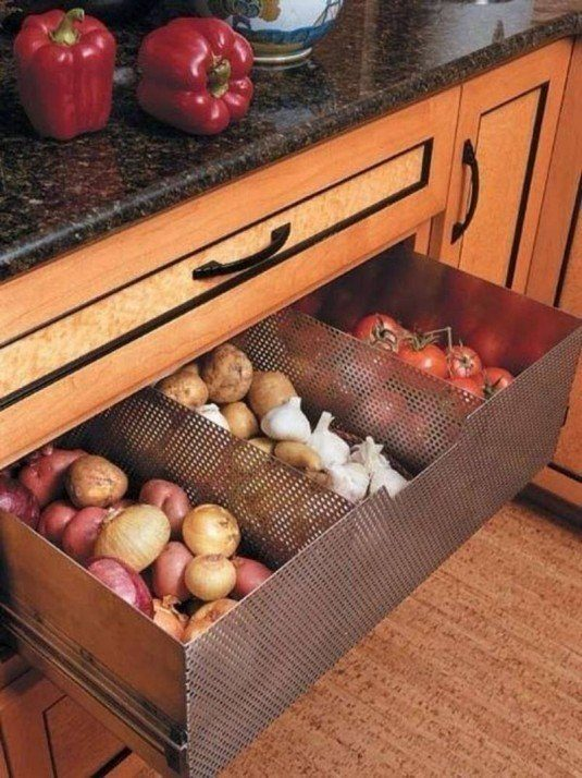 AD-Insanely-Clever-Storage-Solutions-For-Furits-And-Vegetables-23
