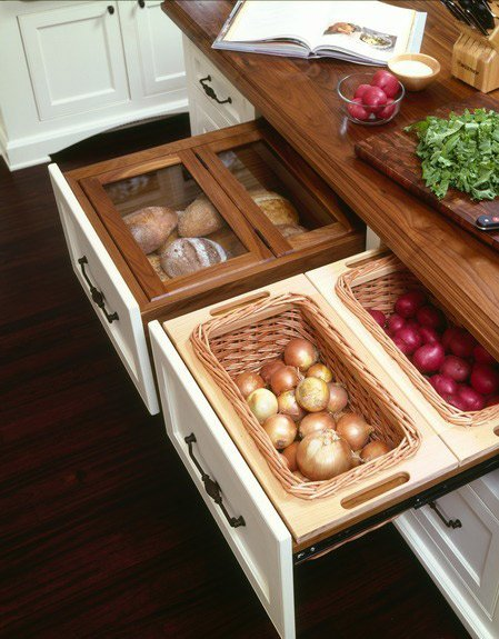 AD-Insanely-Clever-Storage-Solutions-For-Furits-And-Vegetables-24