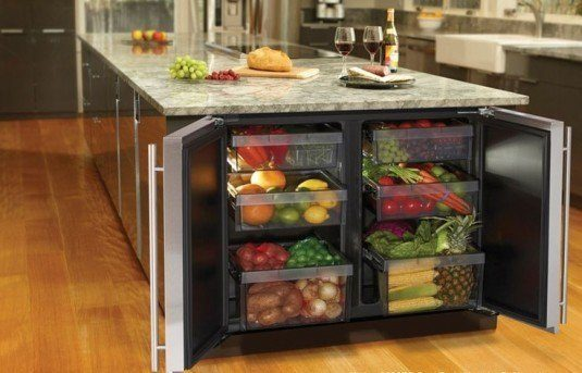AD-Insanely-Clever-Storage-Solutions-For-Furits-And-Vegetables-25