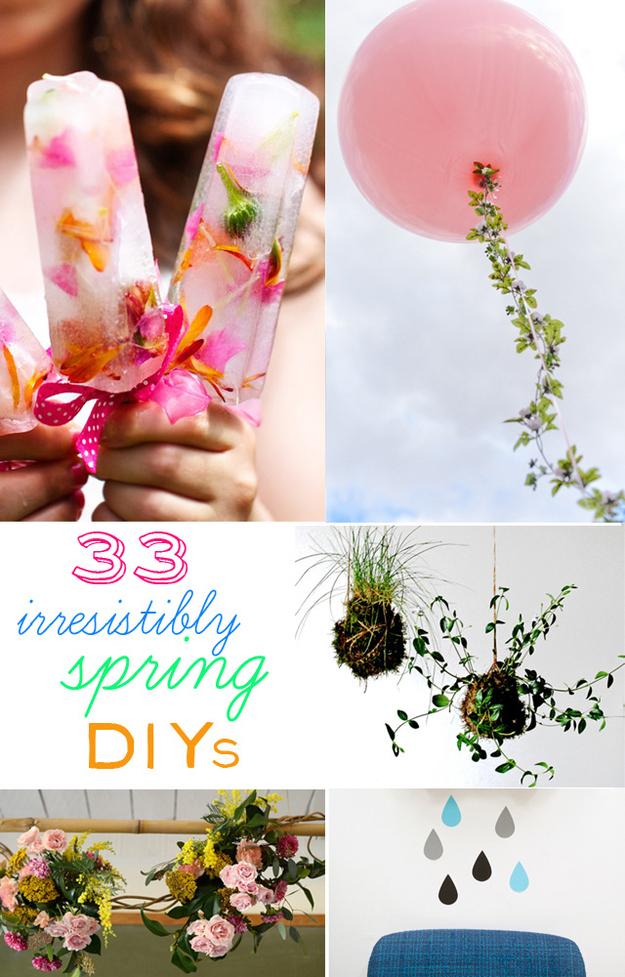 AD-Irresistibly-Spring-DIYs-00