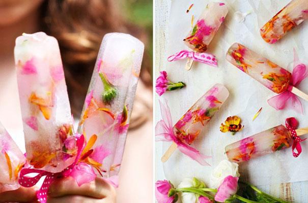 AD-Irresistibly-Spring-DIYs-09