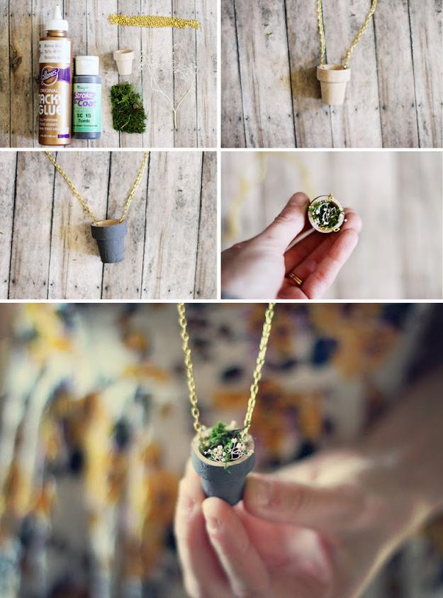 AD-Irresistibly-Spring-DIYs-10