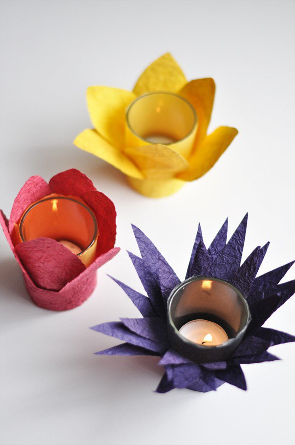 AD-Irresistibly-Spring-DIYs-14