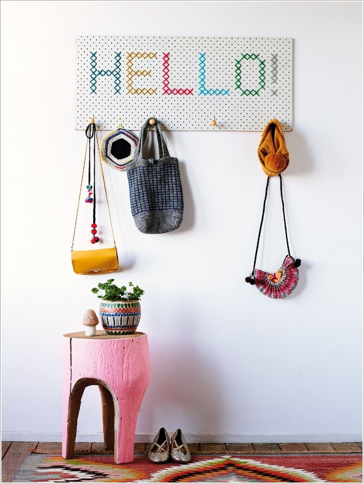 AD-Irresistibly-Spring-DIYs-15