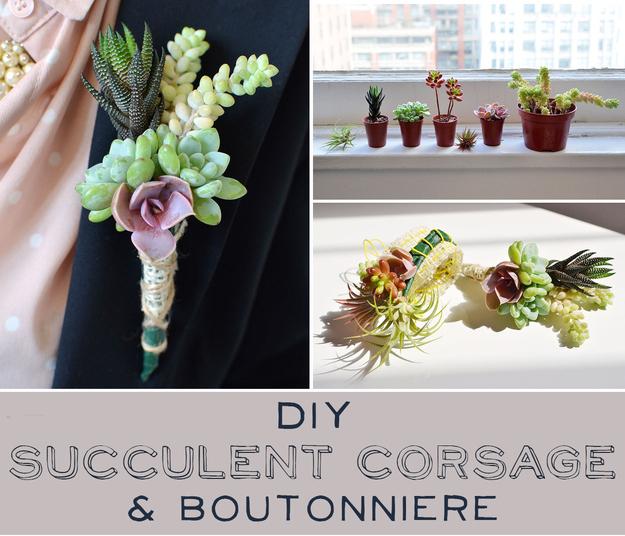 AD-Irresistibly-Spring-DIYs-17