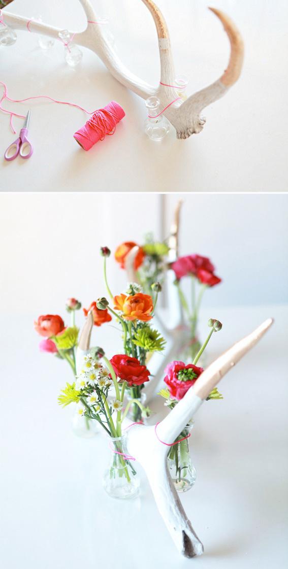 AD-Irresistibly-Spring-DIYs-18