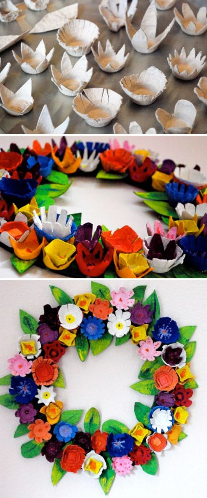 AD-Irresistibly-Spring-DIYs-19