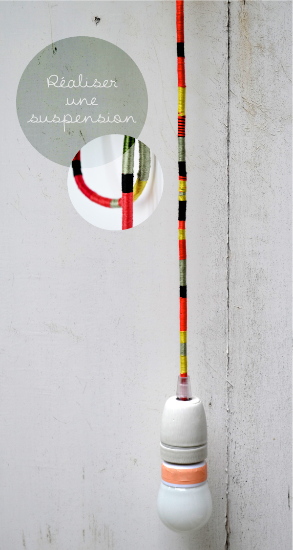 AD-Irresistibly-Spring-DIYs-23-2
