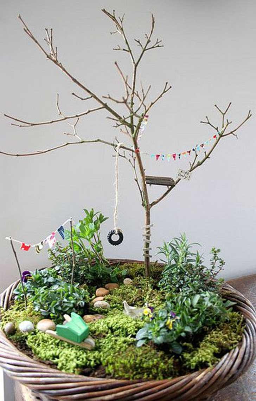 AD-Irresistibly-Spring-DIYs-26