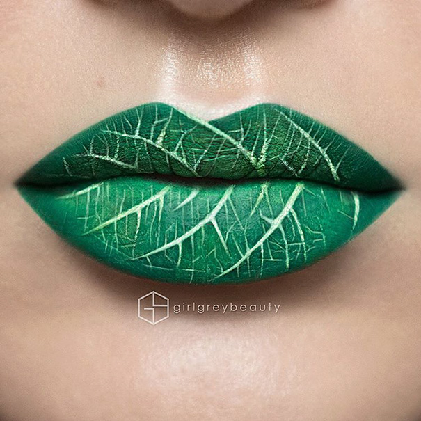 AD-Make-Up-Artist-Turns-Her-Lips-Into-Stunning-Works-Of-Art-04
