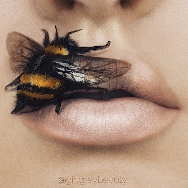 AD-Make-Up-Artist-Turns-Her-Lips-Into-Stunning-Works-Of-Art-05