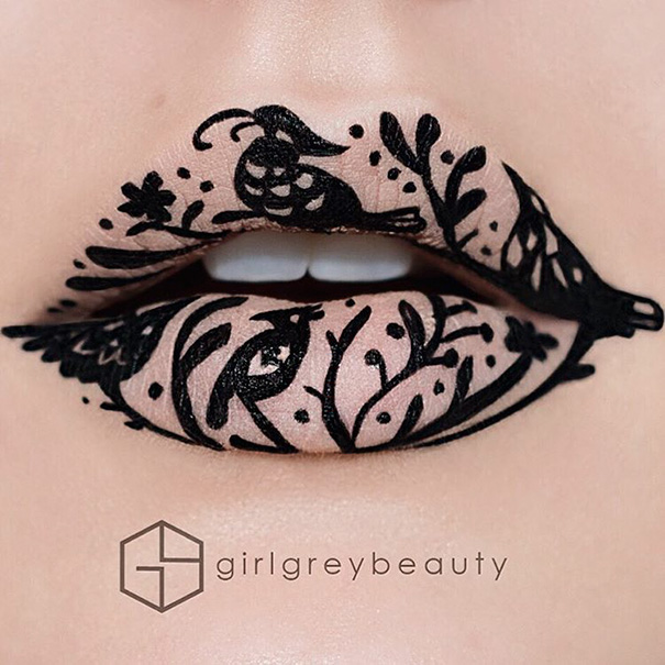 AD-Make-Up-Artist-Turns-Her-Lips-Into-Stunning-Works-Of-Art-06