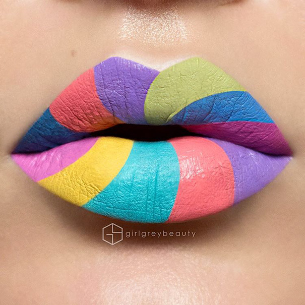AD-Make-Up-Artist-Turns-Her-Lips-Into-Stunning-Works-Of-Art-09