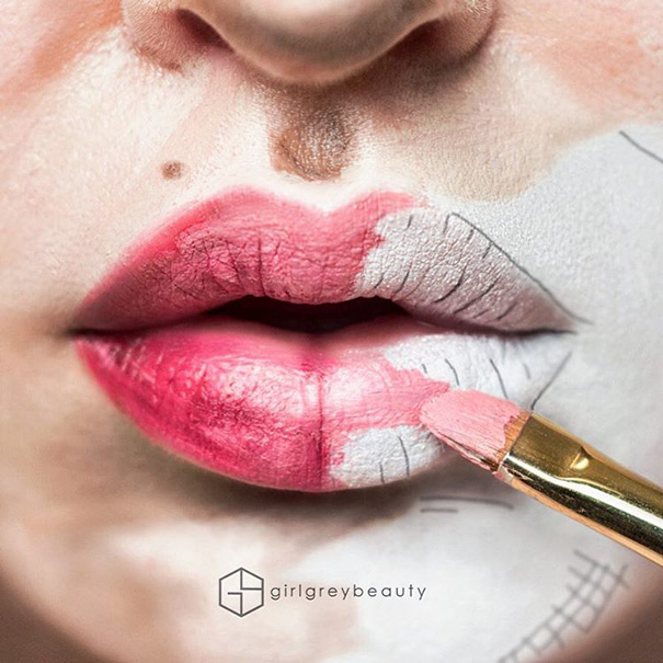AD-Make-Up-Artist-Turns-Her-Lips-Into-Stunning-Works-Of-Art-21
