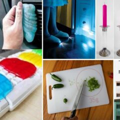 20 Marvelous Inventions For Humanity