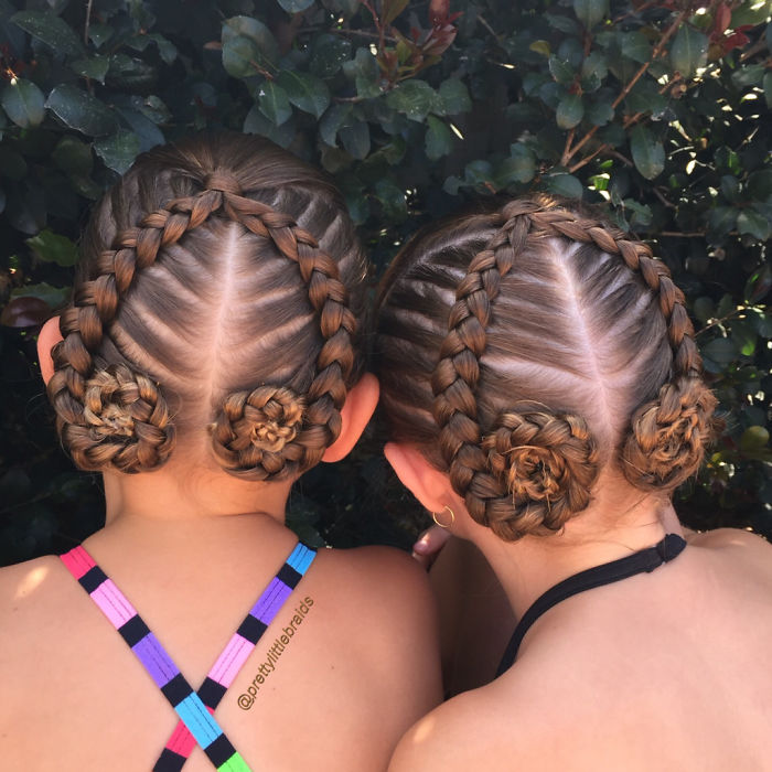 AD-Mom-Braids-Unbelievably-Intricate-Hairstyles-Every-Morning-Before-School-06