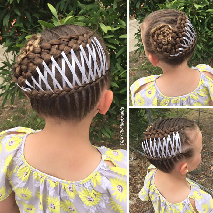 AD-Mom-Braids-Unbelievably-Intricate-Hairstyles-Every-Morning-Before-School-11