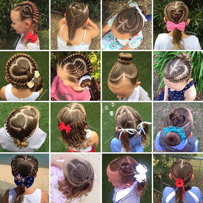 AD-Mom-Braids-Unbelievably-Intricate-Hairstyles-Every-Morning-Before-School-16