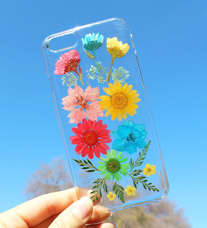AD-Real-Flower-Iphone-Cases-House-Of-Blings-01