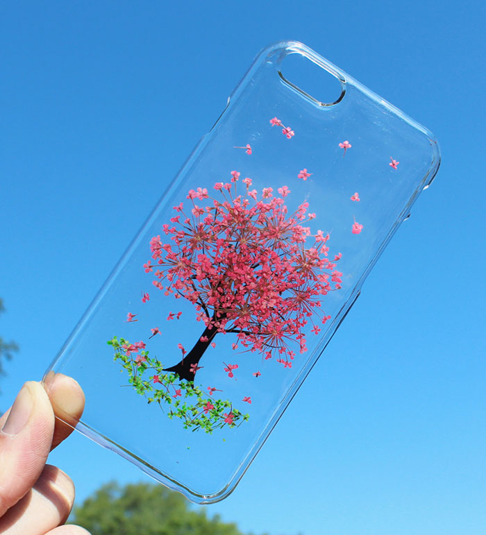 AD-Real-Flower-Iphone-Cases-House-Of-Blings-02