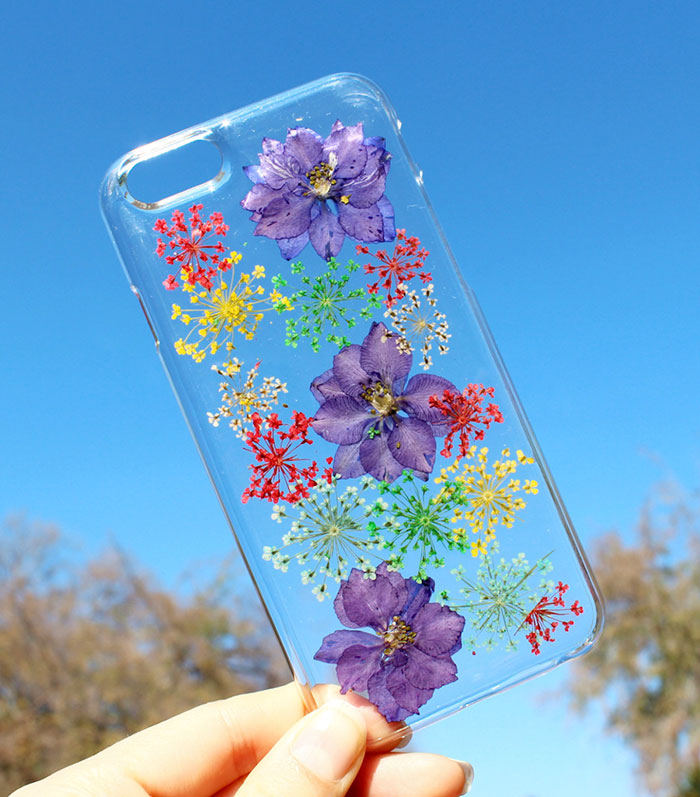 AD-Real-Flower-Iphone-Cases-House-Of-Blings-03