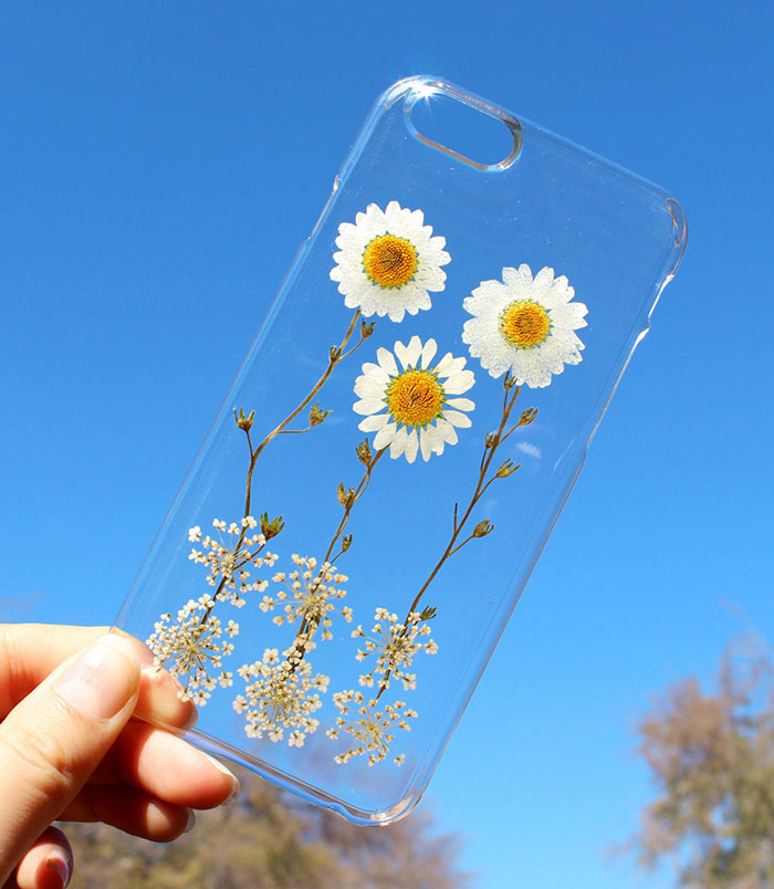 AD-Real-Flower-Iphone-Cases-House-Of-Blings-04