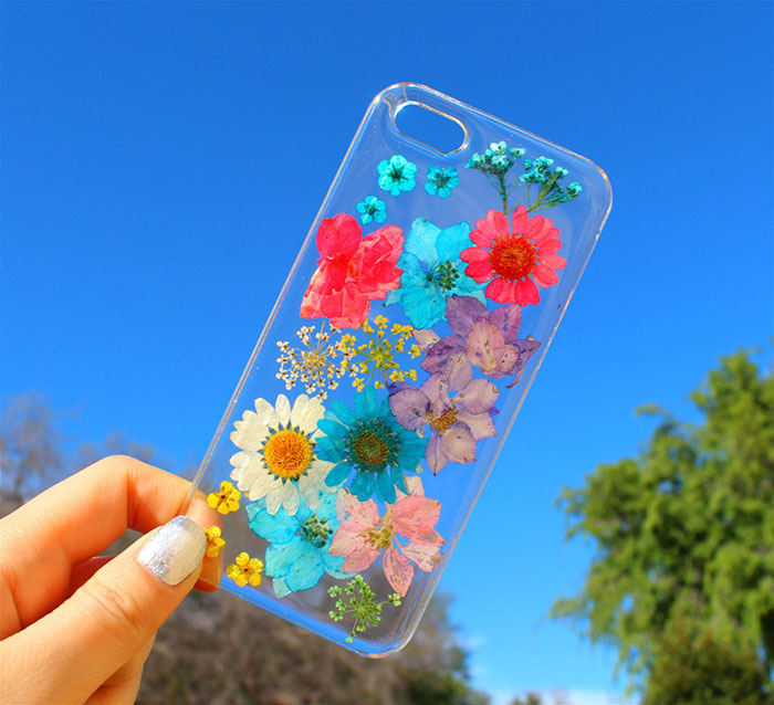 AD-Real-Flower-Iphone-Cases-House-Of-Blings-06