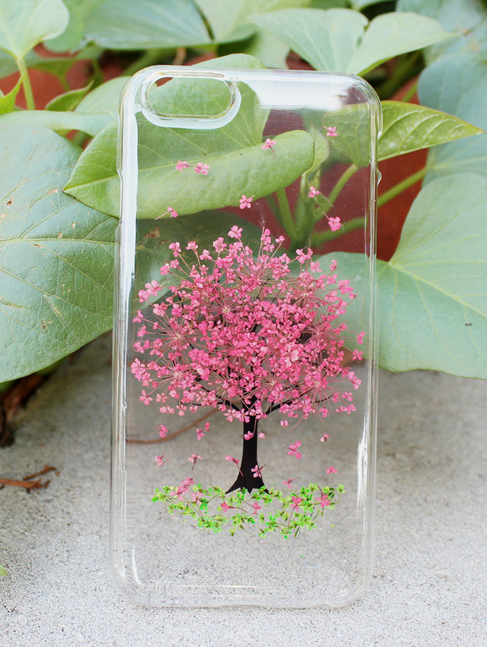 AD-Real-Flower-Iphone-Cases-House-Of-Blings-07