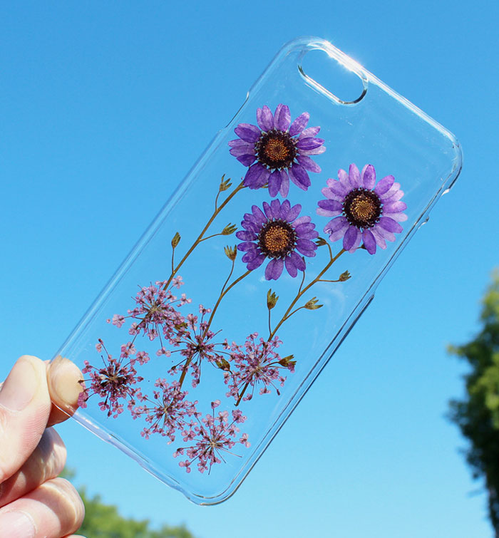 AD-Real-Flower-Iphone-Cases-House-Of-Blings-08