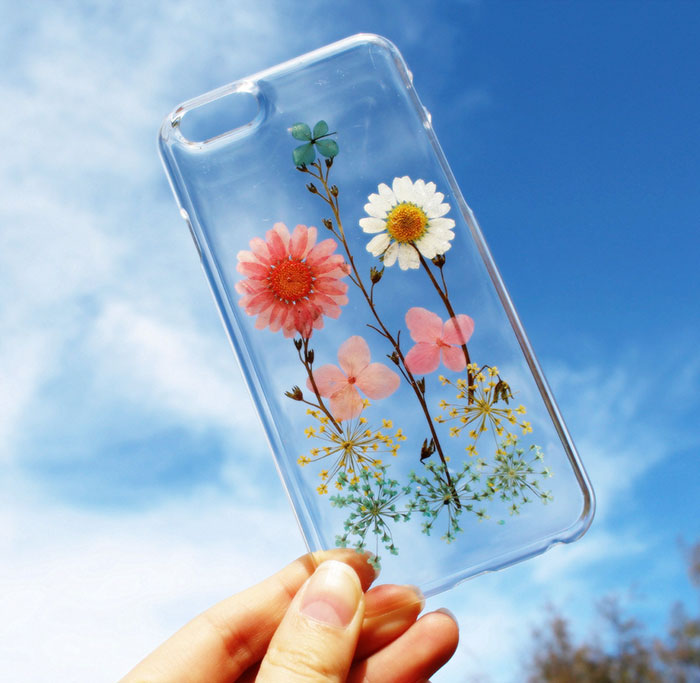 AD-Real-Flower-Iphone-Cases-House-Of-Blings-09