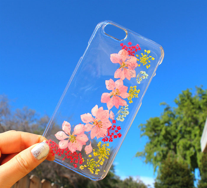 AD-Real-Flower-Iphone-Cases-House-Of-Blings-10