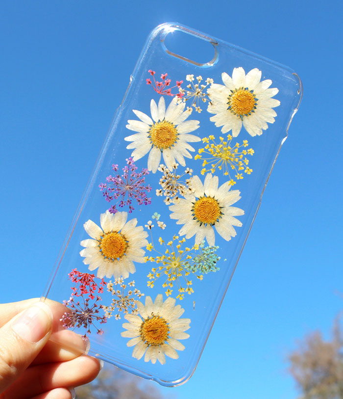 AD-Real-Flower-Iphone-Cases-House-Of-Blings-12