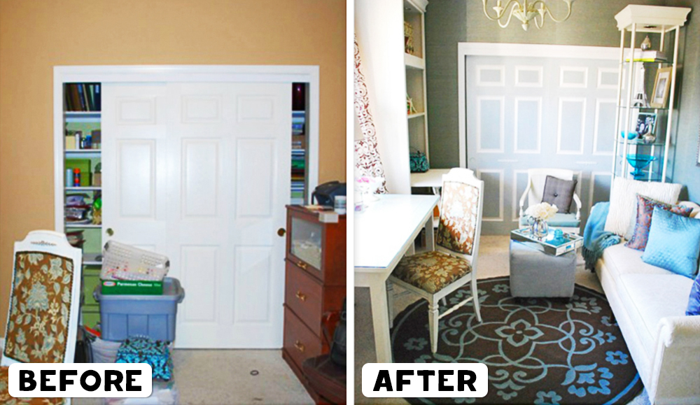 AD-Seriously-Impressive-Home-Makeovers-04