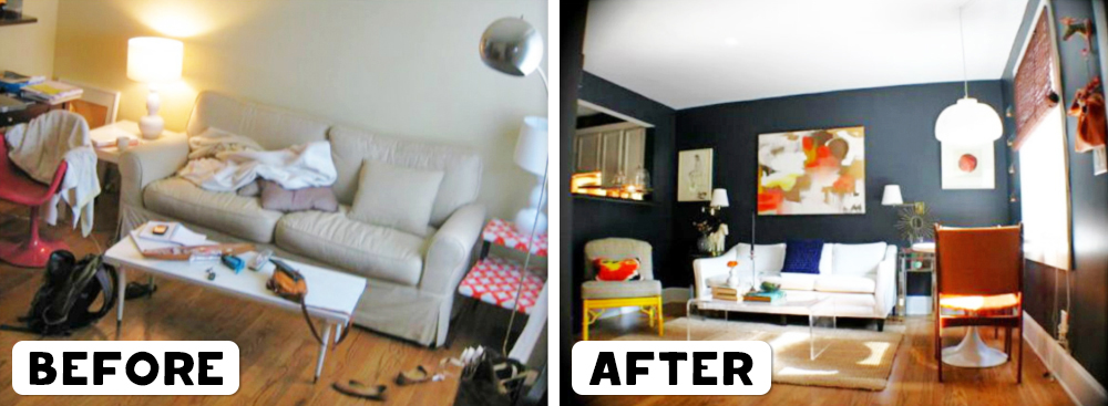 AD-Seriously-Impressive-Home-Makeovers-07