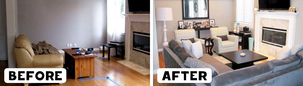 AD-Seriously-Impressive-Home-Makeovers-09