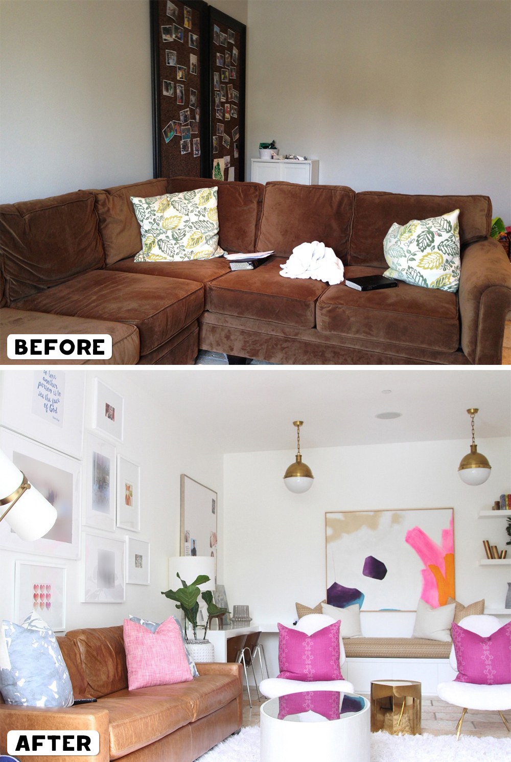 AD-Seriously-Impressive-Home-Makeovers-10