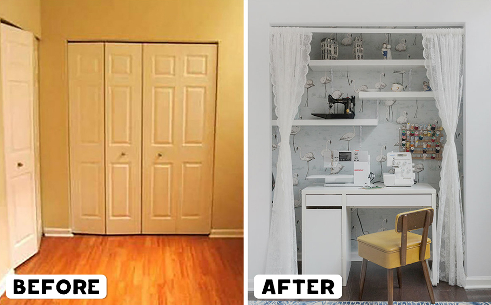 AD-Seriously-Impressive-Home-Makeovers-12