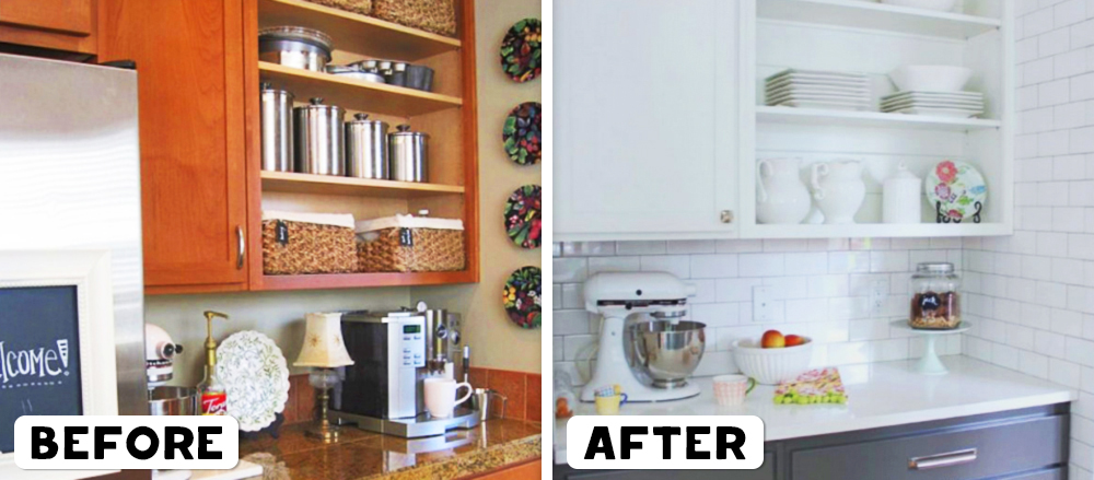 AD-Seriously-Impressive-Home-Makeovers-13