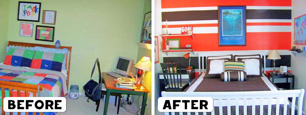 AD-Seriously-Impressive-Home-Makeovers-14