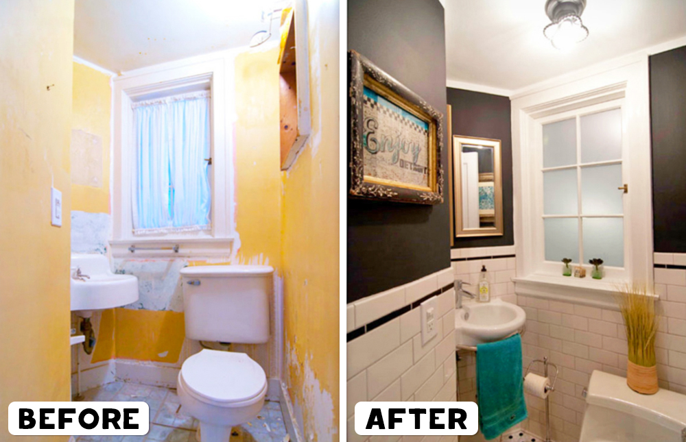 AD-Seriously-Impressive-Home-Makeovers-15