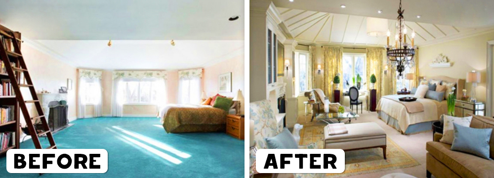 AD-Seriously-Impressive-Home-Makeovers-16