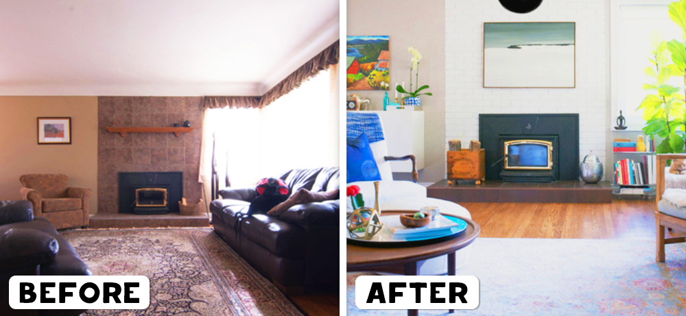 AD-Seriously-Impressive-Home-Makeovers-18