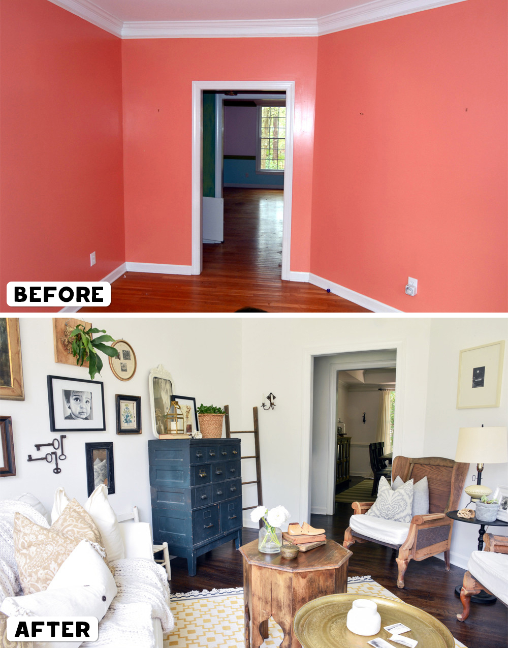 AD-Seriously-Impressive-Home-Makeovers-20